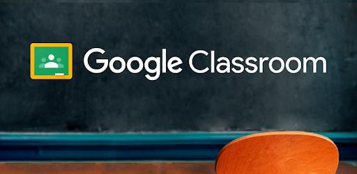 Membuat Kelas Online dengan Google Classsroom